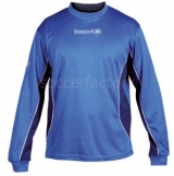 Sudadera de Fútbol LUANVI Pro 05167-0777