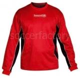 Sudadera de Fútbol LUANVI Pro 05167-0022