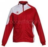 Chaqueta Ch�ndal de Fútbol LUANVI Star 05650-0022