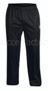 Pantalón de Fútbol LUANVI Star 05652-0044