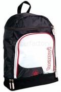 Mochila de Fútbol LUANVI Club 03971-1578