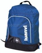 Mochila de Fútbol LUANVI Club 03971-0011