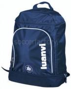 Mochila de Fútbol LUANVI Club 03971-0133
