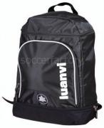 Mochila de Fútbol LUANVI Club 03971-0044