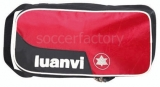 Bolsa calçado de Fútbol LUANVI Club 05587-0022