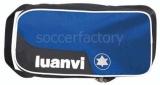 Bolsa calçado de Fútbol LUANVI Club 05587-0011