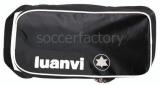 Bolsa calçado de Fútbol LUANVI Club 05587-0044