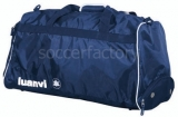 Bolsa de Fútbol LUANVI Club Medium (50 x 30 x 30cm) 03975-0133
