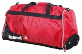 Bolsa de Fútbol LUANVI Club Big (65 x 35 x 35cm) 03974-0022