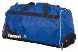Bolsa de Fútbol LUANVI Club Big (65 x 35 x 35cm) 03974-0011