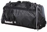 Bolsa de Fútbol LUANVI Club Big (65 x 35 x 35cm) 03974-0044