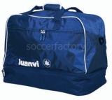 Bolsa de Fútbol LUANVI Club Grande c/zapatillero 03973-0133
