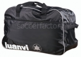 Bolsa de Fútbol LUANVI Club (75 x 39 x 49cm) 05588-0044