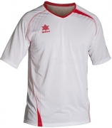 Camiseta de Fútbol LUANVI Master  05594-0002
