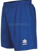 Calzona de Fútbol LUANVI Standard 05689-0011