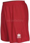 Calzona de Fútbol LUANVI Standard 05689-0022