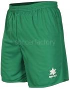 Calzona de Fútbol LUANVI Standard 05689-0555