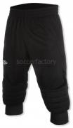 Pantalón de Portero de Fútbol UMBRO Pirata 290137-999