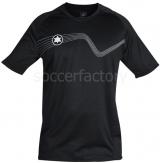 Camiseta de Fútbol LUANVI Star 05646-0044