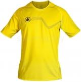 Camiseta de Fútbol LUANVI Star 05646-0033