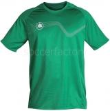Camiseta de Fútbol LUANVI Star 05646-0055