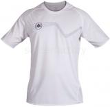 Camiseta de Fútbol LUANVI Star 05646-0999