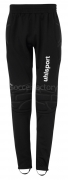 Pantalón de Portero de Fútbol UHLSPORT Standard GK Pant 1005529-01