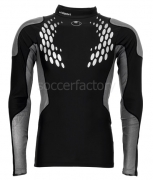 Camisa de Portero de Fútbol UHLSPORT Protection Underwear (ML) 1002056-01