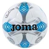 Balón Fútbol de Fútbol JOMA Egeo EGEO.5