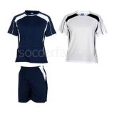 Equipación de Fútbol ROLY Salas 0429-5501