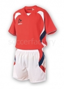 Equipación de Fútbol ELEMENTS Ribery 109118-2