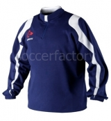 Sudadera de Fútbol ELEMENTS Player 805010-8