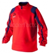 Sudadera de Fútbol ELEMENTS Player 805010-3