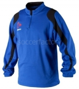 Sudadera de Fútbol ELEMENTS Player 805010-9