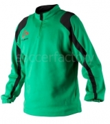 Sudadera de Fútbol ELEMENTS Player 805010-4