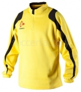 Sudadera de Fútbol ELEMENTS Player 805010-2