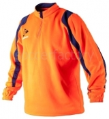 Sudadera de Fútbol ELEMENTS Player 805010-5