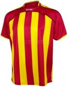 Camiseta de Fútbol KELME Liga 78326-385