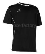 Camiseta de Fútbol KELME Mundial  78401-026