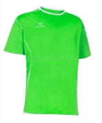 Camiseta de Fútbol KELME Mundial  78401-073