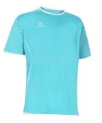 Camiseta de Fútbol KELME Mundial  78401-074