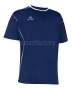 Camiseta de Fútbol KELME Mundial  78401-107
