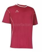 Camiseta de Fútbol KELME Mundial  78401-130
