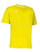 Camiseta de Fútbol KELME Mundial  78401-151