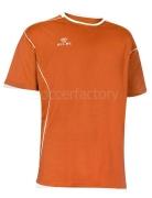 Camiseta de Fútbol KELME Mundial  78401-227