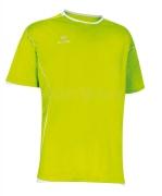 Camiseta de Fútbol KELME Mundial  78401-402
