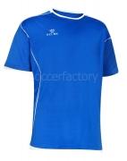 Camiseta de Fútbol KELME Mundial  78401-703