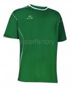 Camiseta de Fútbol KELME Mundial  78401-727