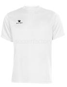 Camiseta de Fútbol KELME Team    78332-006