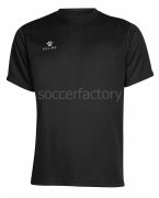 Camiseta de Fútbol KELME Team    78332-026